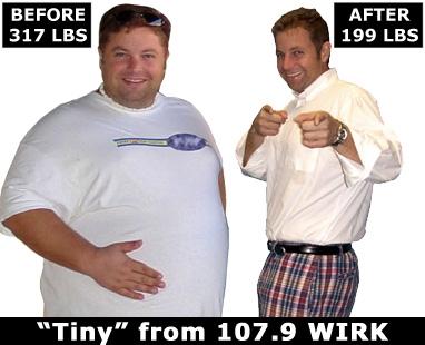 Food before sleep weight loss